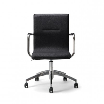 Torre Chloe Office Chair