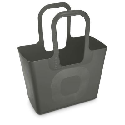 Koziol Tas Xl.Koziol Tasche Xl Bag Shopping Bag 9 Colours Available