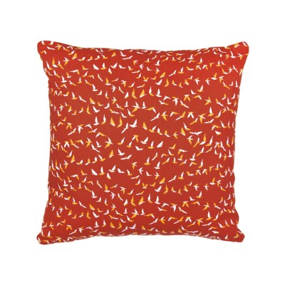 Fermob AVA Garden Cushion (70x70cm) | Removable Covers