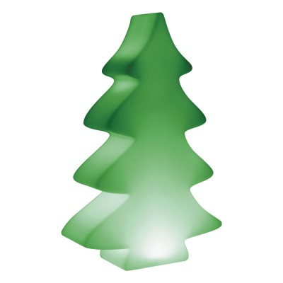 Lumenio LED Mini - Illuminated Christmas Tree Light