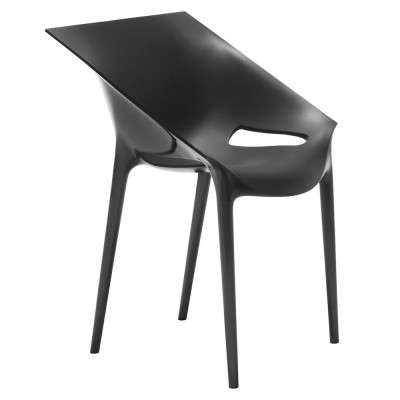 Kartell Dr YES chair