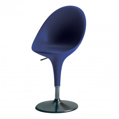 Magis Bombo Height Adjustable Chair