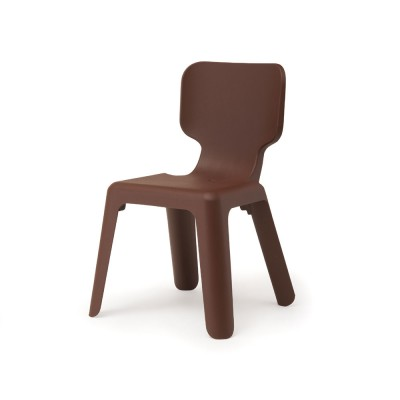 Magis Me Too Alma Childrens Stacking Chair